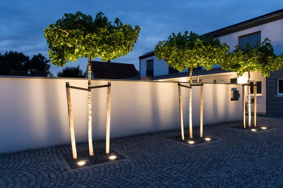 http://www.galabau-thaler.de/content/6-inspiration/1-hausgaerten/3-garten-3/rk9-3347.jpg